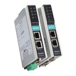 MGate EIP3000 Série