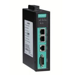 Moxa MGate 5105-MB-EIP-T