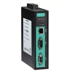 Moxa MGate 4101-MB-PBS-T