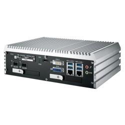 ECS-9071
