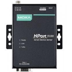 Moxa NPort P5150A