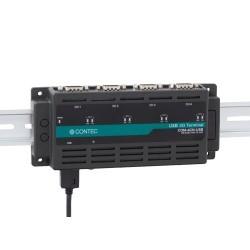 Contec COM-4CN-USB