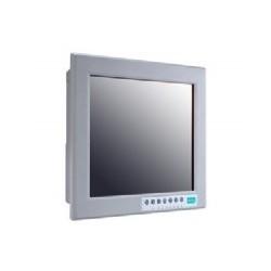 Moxa EXPC-1519-C7-S2-T