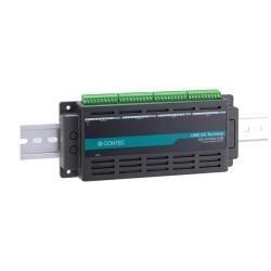 Contec DIO-1616HN-USB