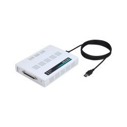 Contec DIO-1616BX-USB
