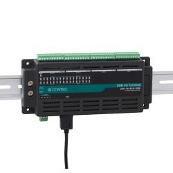 Contec DIO-1616LN-USB