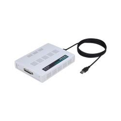 Contec AO-1604LX-USB