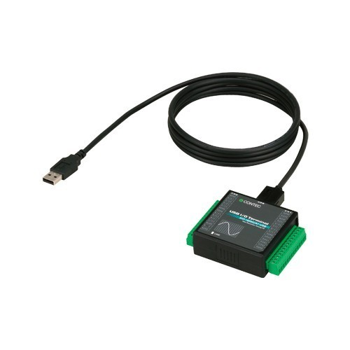 Contec AIO-160802AY-USB