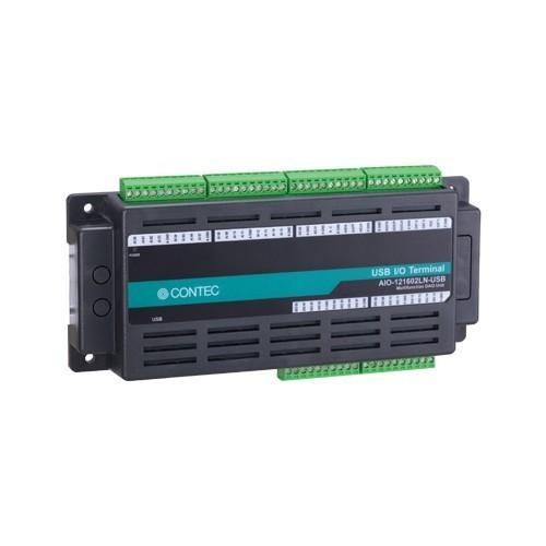 Contec AIO-121602LN-USB