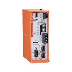Contec CPS-PCS341EC-DS1-1201