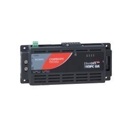 Contec CPS-PC341EC-1-9201