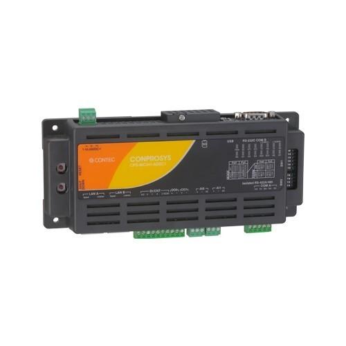 Contec CPS-MC341-ADSC1-111