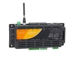 Contec CPS-MC341G-ADSC1-110