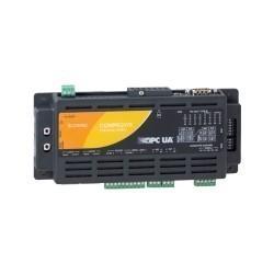 Contec CPS-MC341-ADSC1-931