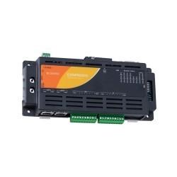 Contec CPS-MC341-DS11-111