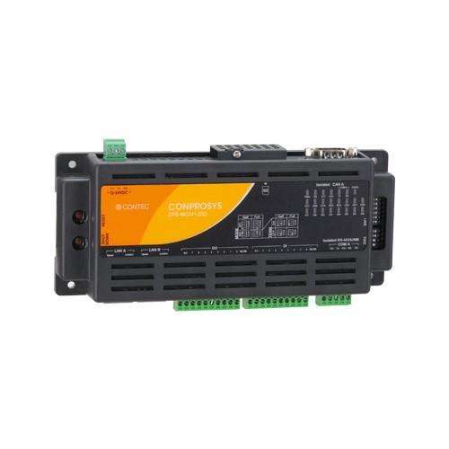 Contec CPS-MC341-DS2-911
