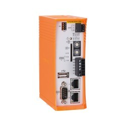 Contec CPS-MCS341-DS1-111