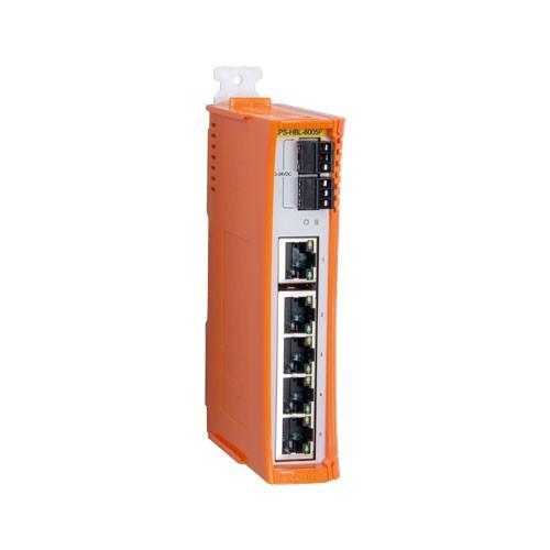 Contec CPS-HBL-8005F