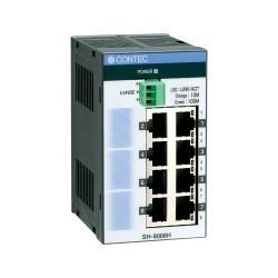 Contec SH-8008(FIT)H