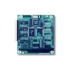 XTG400001