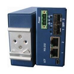 FlexDSL MF-FOM-RAIL2N-2V24-24V,V1