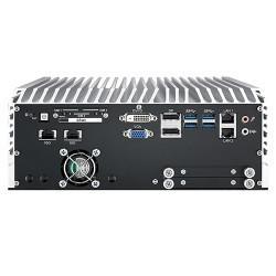 Vecow ECS-9755-505M-GTX1050