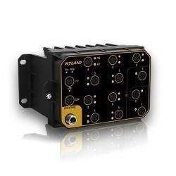Kyland Aquam8012A-3GE9T-L14-L14