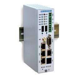 MuLogic RSA-4122W3/Vr3