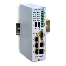 MuLogic RSA-4122W4/Vr1