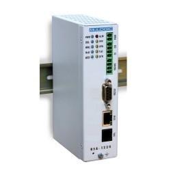 MuLogic RSA-1120M/Vr1