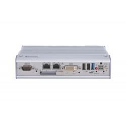 Contec BX-830D-DC700000