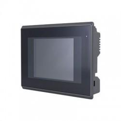 Aplex ADP-1050AT-01
