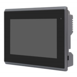 Aplex ADP-1070AT-01