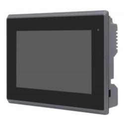 Aplex ADP-1070A série