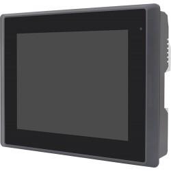 Aplex ADP-1080AT-01