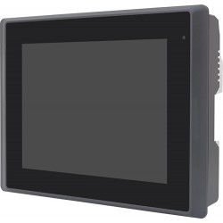 Aplex ADP-1080A serie