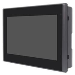 Aplex ADP-1100AP-01