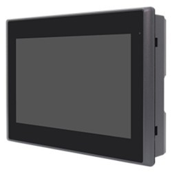 Aplex ADP-1100A série