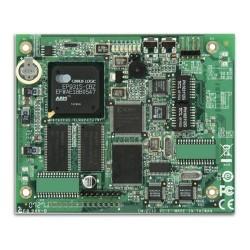 Moxa EM-2260-CE Kit de développement