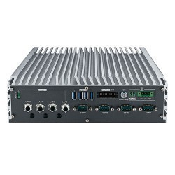 Vecow IVH-7700-QRD (M12)
