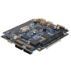 Connect Tech Xtreme/SBC PCIe/104