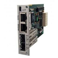 FlexDSL MF-FOM-SR2L-SER/Eth,V1