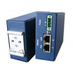 FlexDSL MF-POE-RAILN-Eth-24V, V1