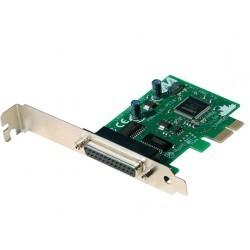 Lava Parallel-PCIe