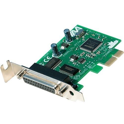 Parallel-PCIe/LP