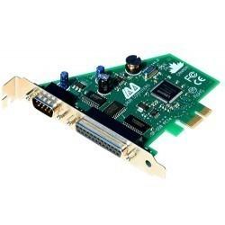 Lava SP-PCIe