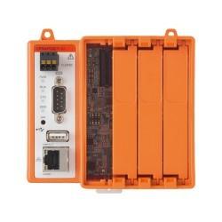Contec CPSN-PCB271-S1-041