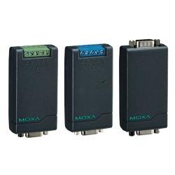 Moxa TCC-80