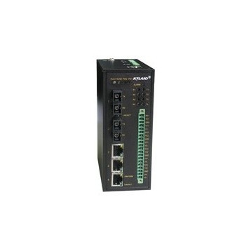 SICOM3005-2S(M)-3TX-4D