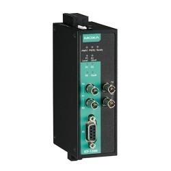 Moxa ICF-1280I série